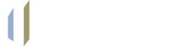 Borea Asset Management AS